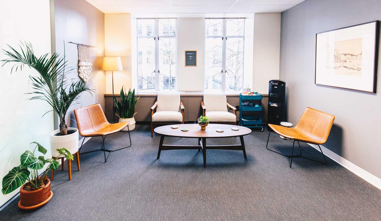 news-abri-waiting-room-image